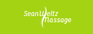 Sean Weltz Massage Somerset West